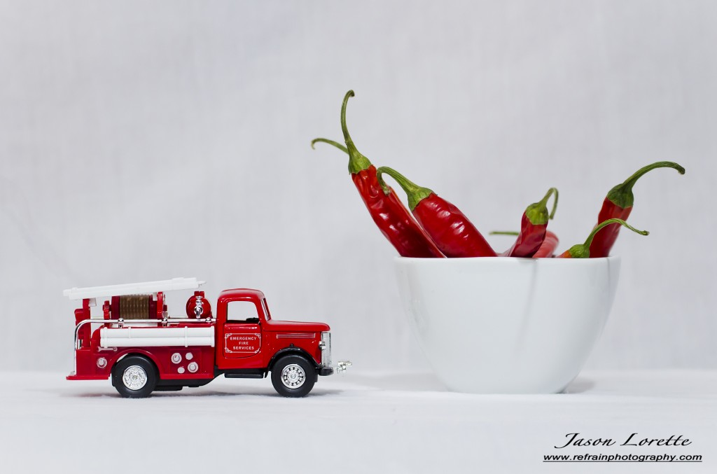 peppers1-2048